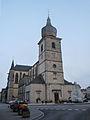 Remiremont-Abbatiale Saint-Pierre.jpg
