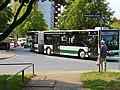Remscheider Straße Pirna (44539840101).jpg