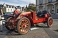 Renault AI von 1907, Luxembourg 01.jpg