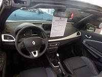 http://upload.wikimedia.org/wikipedia/commons/thumb/3/3a/Renault_Megane_%286331013413%29.jpg/200px-Renault_Megane_%286331013413%29.jpg