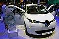 Renault Zoe SAO 2014 0337.JPG