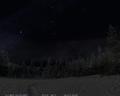 Rendu réaliste avec Stellarium 0.10.6.png