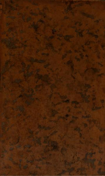 File:Rennell - Description historique et géographique de l'Indostan, tome 1, 1800.djvu