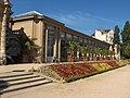 Rennes-Thabor-orangeraie2.jpg