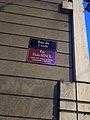 Renommage de rue Paule Minck à Genève.jpg