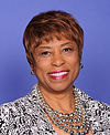 Rep. Brenda Lawrence Official Portrait.jpg