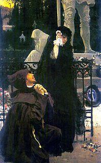 play by Alexander Pushkin