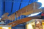 Replica 1903 Wright Flyer (BAPC-53) (18283303553).jpg