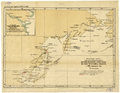 Report Map on the Hydrogeographic Work of Expeditions to the Eastern Ocean and by Squadron Ships in the Eastern Ocean for 1898 and Preceeding Years WDL182.png