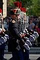 Republican Guard Bastille Day 2013 Paris t110516.jpg