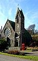 Rerrick Church, Dundrennan - geograph.org.uk - 343797.jpg