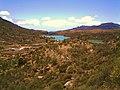 Reserva Los Cercados - panoramio.jpg