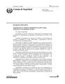 Resolución 2030 del Consejo de Seguridad de las Naciones Unidas (2011).pdf