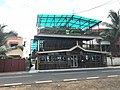 Restaurant Zub Express (Flic-en-Flac).JPG