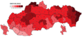 Results Slovak parliament elections 2016 SMER.png