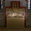 Retablo de las Navas, Catedral de Pamplona.jpg