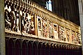 Retablo lateral de catedral de Notre Dame París.jpg