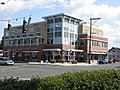 Retail and Office Development in Tacoma, WA.jpg