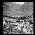 Reting Monastery in 1950.jpg