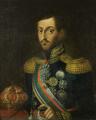 Retrato de D. Miguel I, oficina portuguesa.png