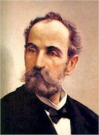 http://upload.wikimedia.org/wikipedia/commons/thumb/3/3a/Retrato_de_EMdeHostos_por_Francisco_Oller.jpg/200px-Retrato_de_EMdeHostos_por_Francisco_Oller.jpg