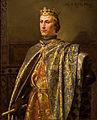 Retrato de Pedro I.jpg