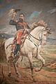 Retrato ecuestre del General Joaquin Crespo. 1897.jpg