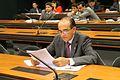 Reunião de Bancada - 05-11-2013 (10707409224).jpg