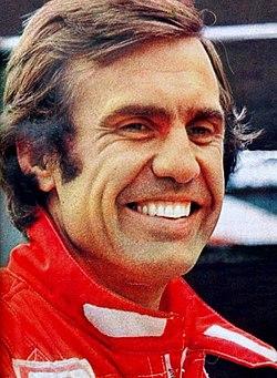 Reutemann 1981.jpg