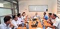 Reuven Rivlin in a visit at IDE - Sorek Desalination Plant (6523).jpg