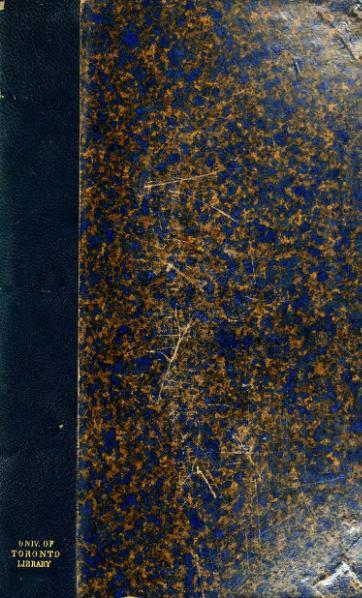 File:Revue philosophique de la France et de l'étranger, XIX.djvu