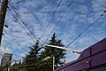 Rewiring (15554527579).jpg