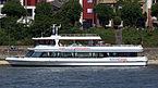 RheinCargo (ship, 2001) 046.JPG