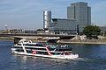 RheinFantasie (ship, 2011) 095.jpg
