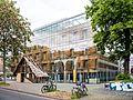 Rheinisches Landesmuseum (Bonn) jm01922.jpg