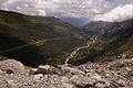 Rhone-Valley2.jpg