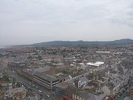 Rhyl from the Sky Tower.jpg