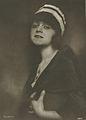 Ria Jende 1919 by Alexander Binder.jpg
