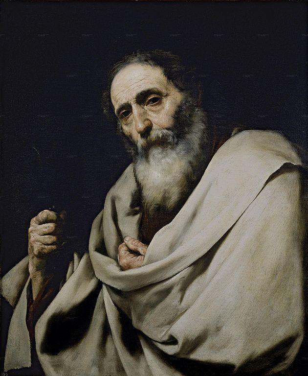 Resultado de imagem para BARTOLOMEU APOSTOLO