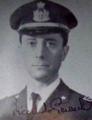 Riccardo Peracchi MD.png