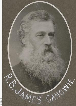 Inman Valley, South Australia - Richard Boucher James (1822-1908), photograph circa 1870, State Library of South Australia