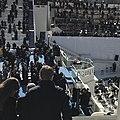 Richard Blumenthal at the 2021 inauguration of Joe Biden 03.jpg