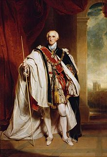richard wellesley 1st marquess wellesley wikipedia
