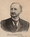 Richardière, H. CIPA0148.jpg