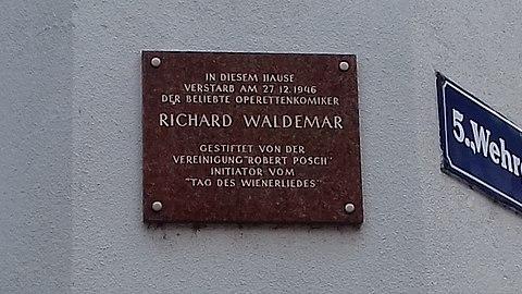 Richardwaldemargedenktafel.jpg