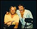 Rick Wakeman e il fotografo Augusto De Luca.jpg