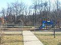 Ridgeview Drive Park.jpg