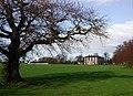 Ridgmont, Burstwick - geograph.org.uk - 319602.jpg