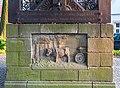 Riesenbeck Reinhildisbrunnen 05.jpg