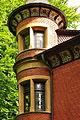 Rieterpark - Park-Villa Rieter 2011-08-15 16-41-30 ShiftN2.jpg